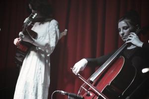 20140529-Anna-Cordell-gig-3